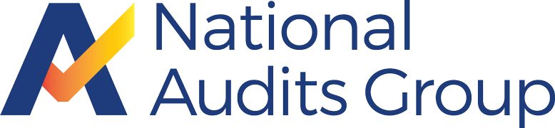 nationa audits group
